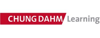 Teach in Korea for Chung Dahm Learning Beginning this Fall