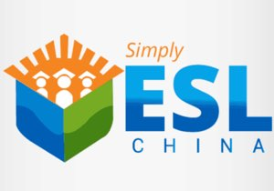 Excellent Teaching Positions in China with High Salary + Free Flight Ticket