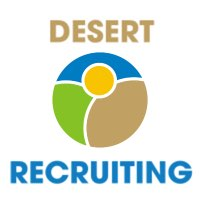 Teaching Positions in the Middle East - Various Locations (Saudi Arabia and Qatar)