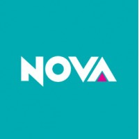Teach English in Japan with NOVA