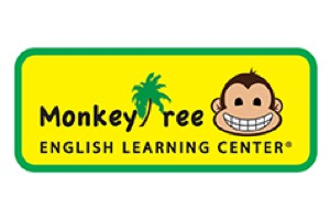 Seeking graduates and TEFL teachers to join our team in Hong Kong