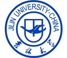 EFL and ENG Instructors Required for Changchun China!