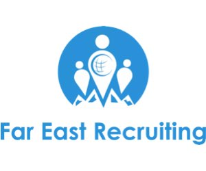 Training school in Qingdao is looking for 3 native English speakers