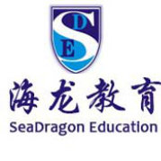 Shenzhen Teaching Positions Available