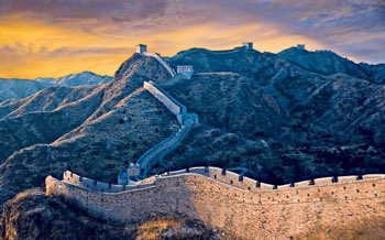 Offering 10000-13000RMB, Native Speakers or Nonnative who hold BA/MA in Native country are
