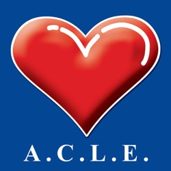 Travel Italy and Become TEFL-TP Certified with A.C.L.E.