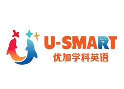 Stable teaching job in Shandong Province