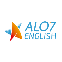 Online English Tutor (Work from Home)