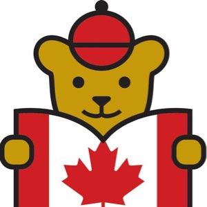 Maple Bear Canadian Immersion - FULL TIME & PART TIME - Anyang, South Korea