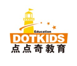 English teaching position in Beijing, China