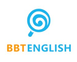 Develop your English teaching career in China and explore other areas