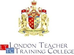 ESL & Subject teachers needed! All levels - All cities, experience & degree not a must