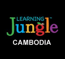Canadian Franchise School is Recruiting Early Childhood Educators in Phnom Penh, Cambodia