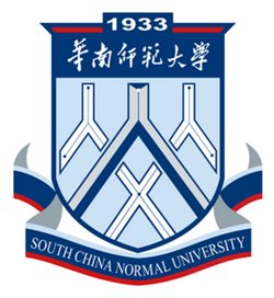 Teach, Socialize and Live in Guangzhou-Foshan Metropolis, China!