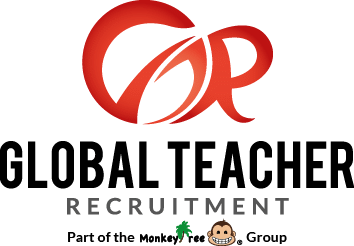 English Teachers Needed in Hong Kong and China