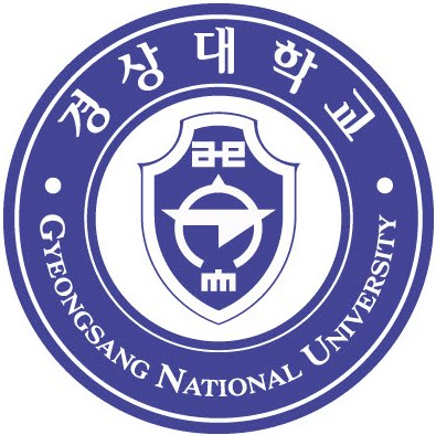 Gyeongsang National University English Camp