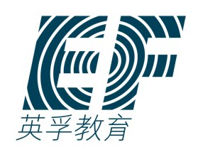 English Teaching at EF Jinhua/Yiwu, China