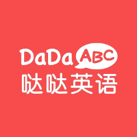 Earn up to $25/hour teaching online with DaDaABC