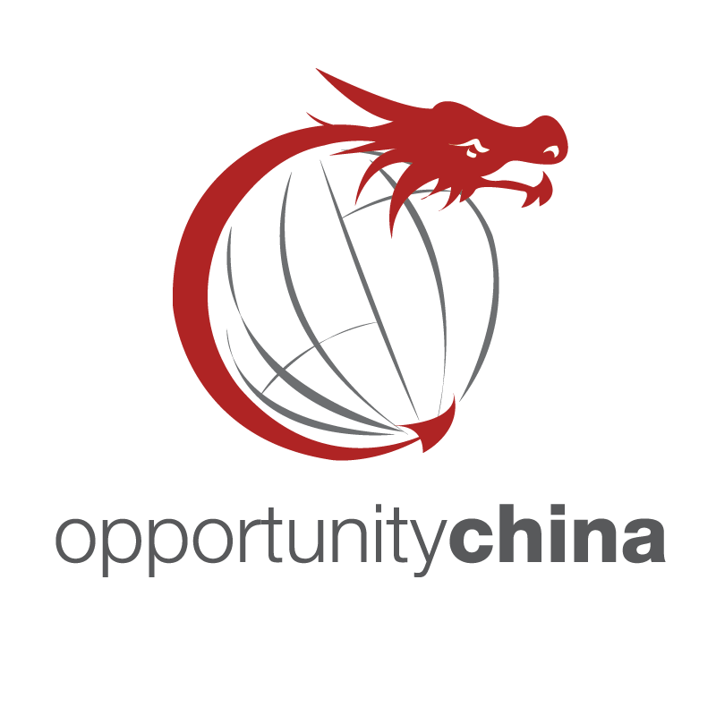 Public Primary and Middle Schools in Beijing, ESL teachers- 2 months fully paid vacation