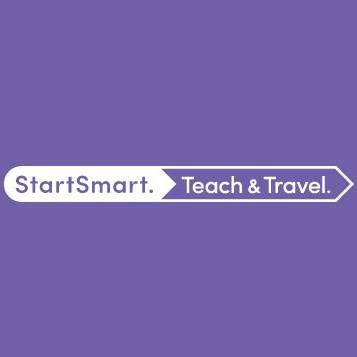 TEACH in THAILAND - up to 37,000/month package to start with StartSmart Education