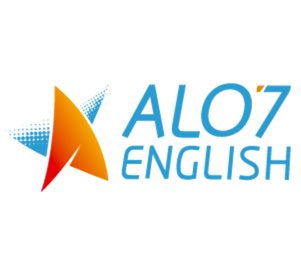 Part time Online English Tutor / Teacher / Educator (Work from Home)