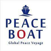 English and Spanish language teachers for Peace Boat's 99th global voyage