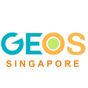 ESL Teacher in Singapore
