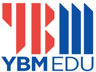 Full time and Part time EFL Instructor Positions: Seoul and Busan, Korea