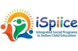 Volunteering in India – Dharamsala with iSpiice (Integrated Social Programs in Indian Ch