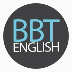 ESL teaching in Guangzhou, 24 working hours, UP TO 20K RMB per week