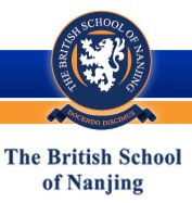 Native English-speaking EAL teachers to work in partnership with class teachers in Nanjing