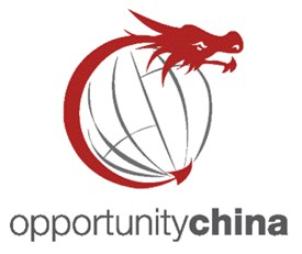 English Teaching Jobs Available in Guangzhou, China