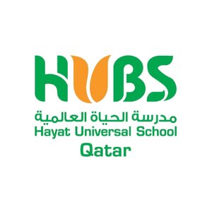 BC Offshore School in Qatar, Middle East, 2018-19 Licensed Teacher Positions
