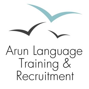 English teachers needed for adult and children's training centres and for kindergarten