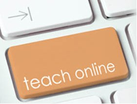 Home based ESL online teachers!!