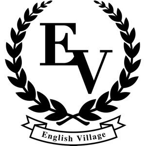 Full Time EFL Instructors for English Village