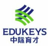 English/Business teacher needed in Beijing