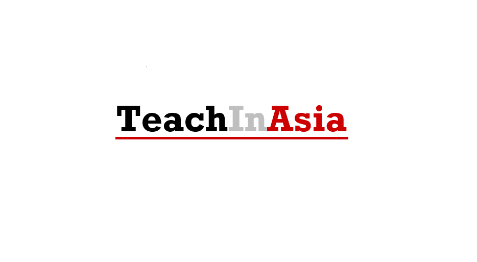 English Teacher and Academic Coaching (Primary Level)