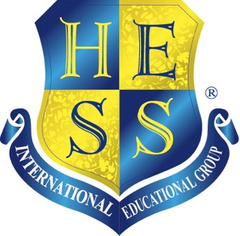 http://www.hesseducation.com/
