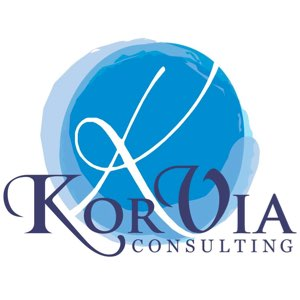 Teach English in Korea with Korvia Consulting