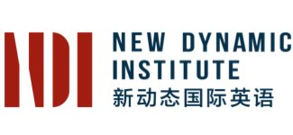 Teaching Positions in Dalian, China