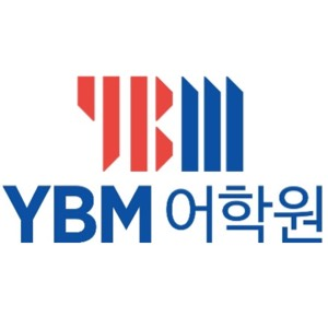 Work with Motivated Adults in Gangnam