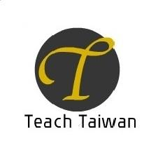 Public School Teaching Positions Available Now, Taiwan