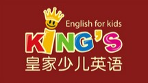 Urgent! English teacher needed in China, no experience required