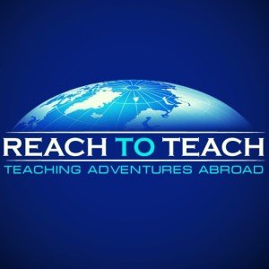 Teach Young Learners at a Private International School in Changhua, Taiwan