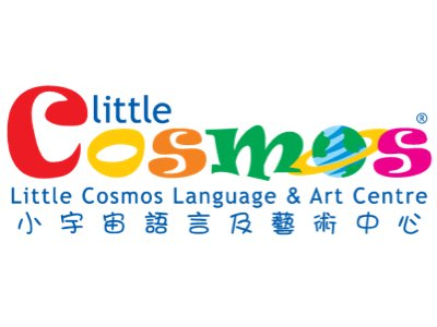 Little Cosmos Language & Art Centre
