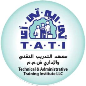 Native English Language Lecturers Needed in Oman for Technical Colleges