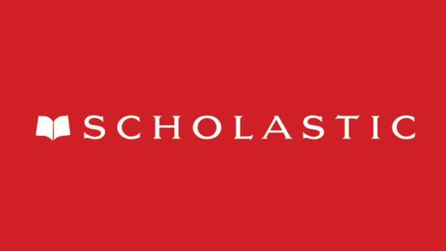 English Teacher needed at Scholastic Education