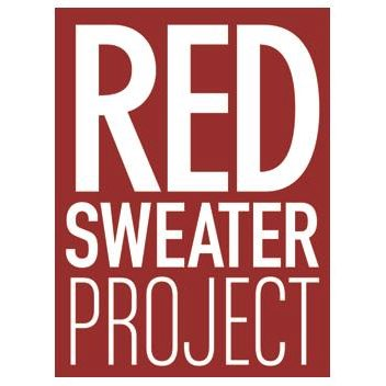 https://redsweaterproject.org/volunteer