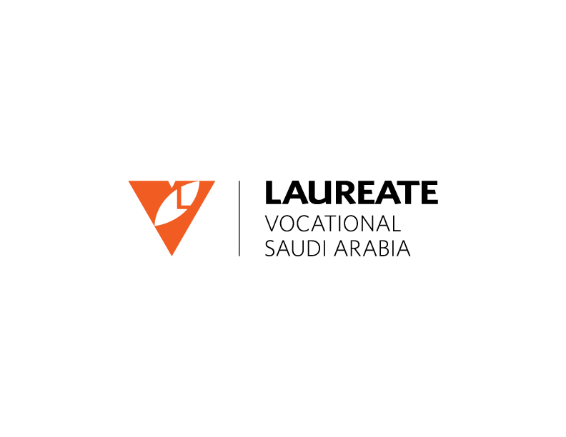 English Teachers Needed in Saudi Arabia-Laureate Vocational Saudi Arabia